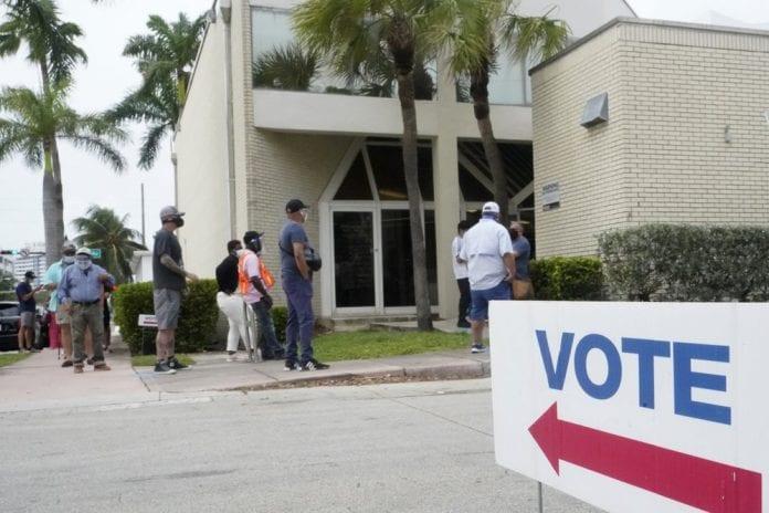 miramar broward elections
