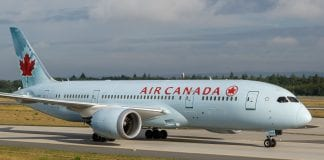 Air_Canada_travel ban