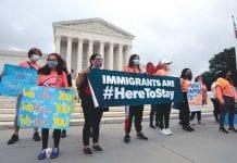 immigrants daca