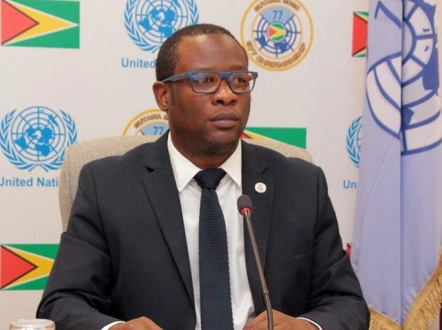 Hugh-Todd-Guyana