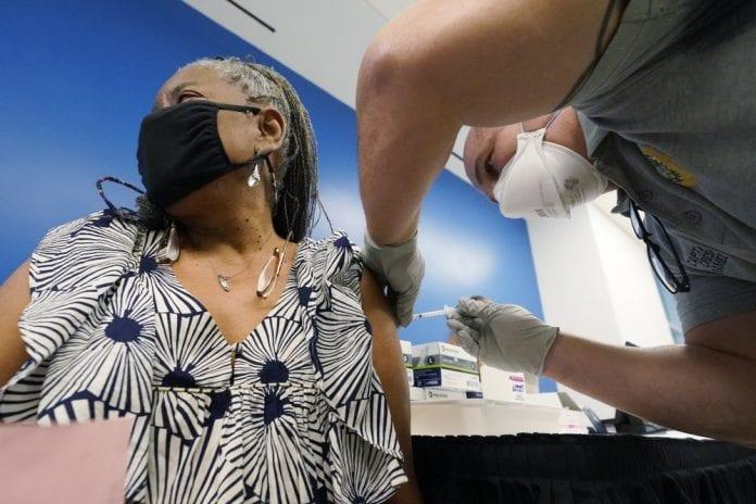Florida vaccine