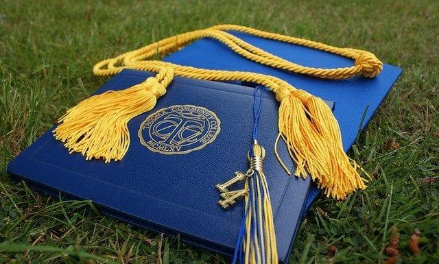 miramar scholarships