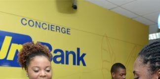 JN Bank