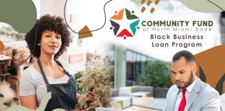 Florida black business