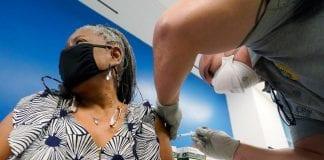 broward vaccine