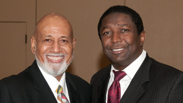 Alcee-Hastings-and-Dale-Holness-600x338
