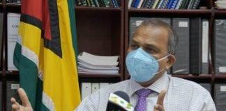 Dr-Frank-Anthony-Guyana