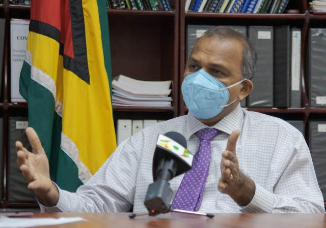 Dr-Frank-Anthony-Guyana