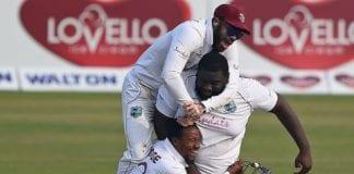 West-Indies-celebrate