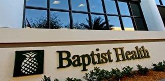 Baptist Health