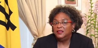 barbados-pm-mia-mottley