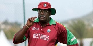 windies-Clive-Lloyd-cwi