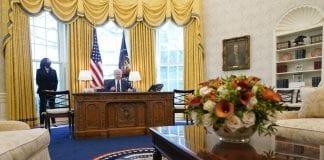 Biden rescue plan