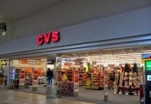 CVS Florida_Mall