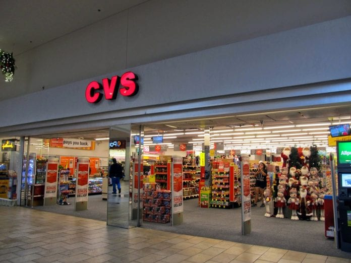 CVS Florida_Mall