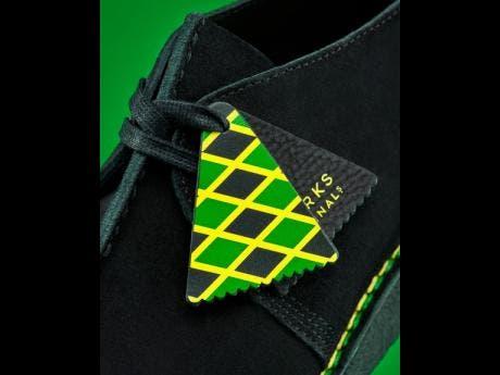 Clarks Jamaica