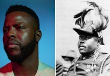 Winston-Duke-Marcus-Garvey