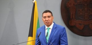 andrew-holness-covid-press-conference-Jamaica-768x512