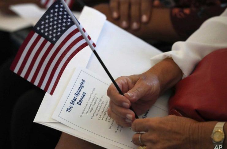 citizenship united states