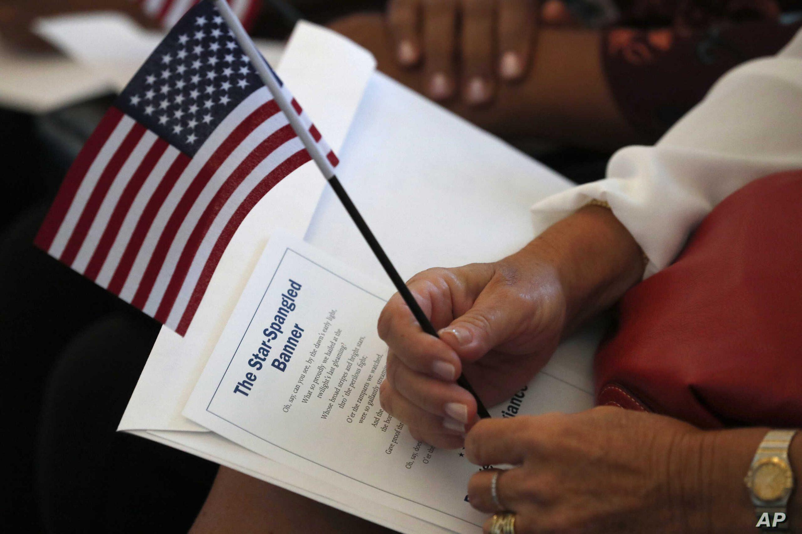 citizenship daca immigrants