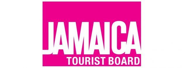 jamaica-tourist-board-jtb
