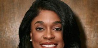 Haitian-American Judge Paul