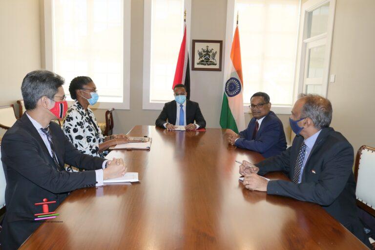 Trinidad sahu-and-browne-meeting-768x512