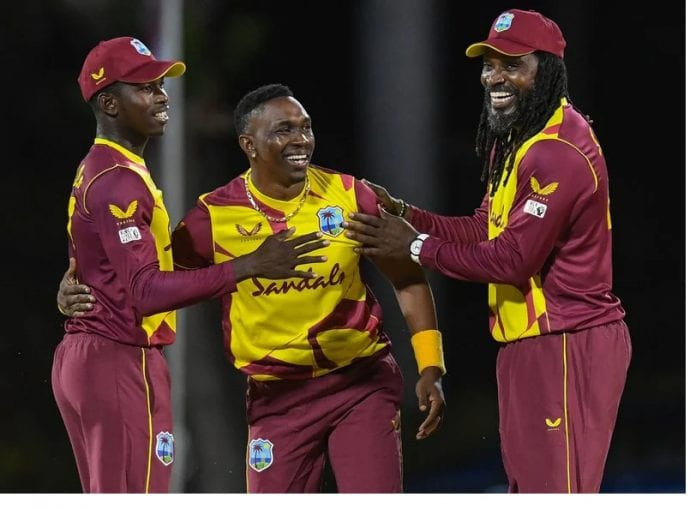 west-indies-sri-lanka