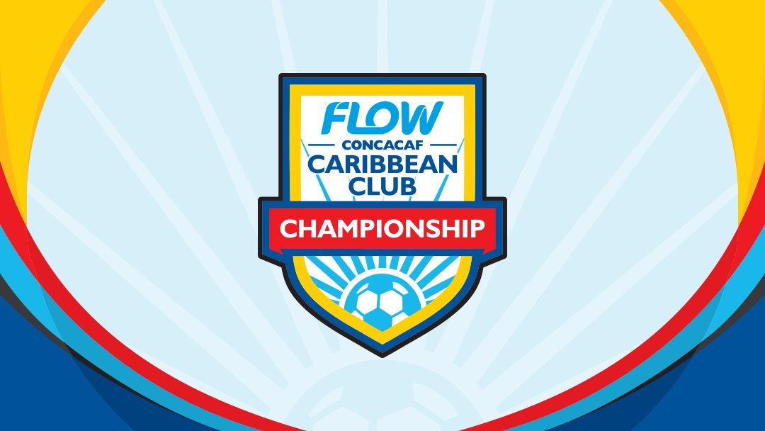 Flow-Concacaf-Caribbean-Club-Cham