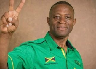 George-Wright-Jamaican-MP-1-930x560