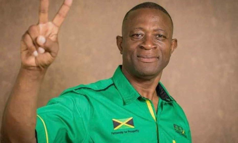 George-Wright-Jamaican-MP-1-930x560