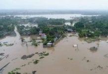 Rains-in-Haiti