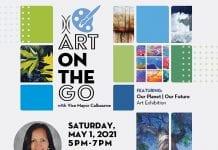art on the go miramar