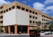 broward county government