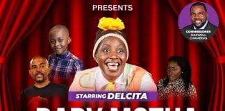 delcita play