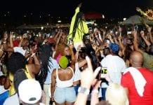 Florida Jerk Festival