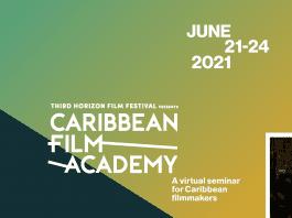 Caribbean Film Academy