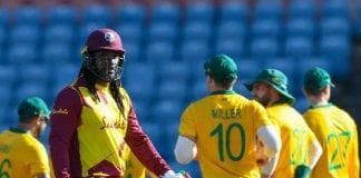Chris-Gayle West Indies
