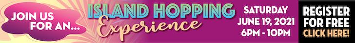 Island-Hopper-Experience