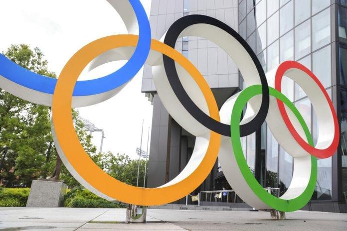 japan-olympics