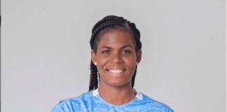 Khadija-Shaw-Manchester-City