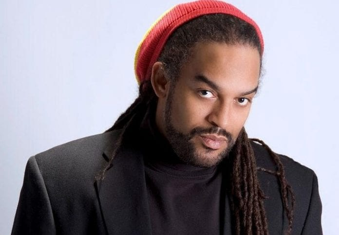 Reggae-Artist-Causion-Diagnosed-with-Cancer