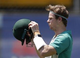 steve-smith-australia-cricket