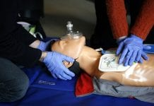 florida-CPR_training-05