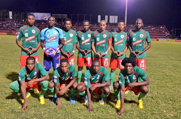 humble lion club football