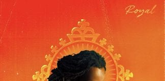 jesse-royal