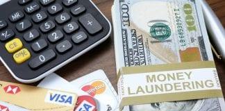 haiti money-laundering
