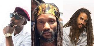 rebelution album jamaicans