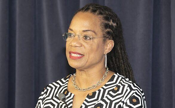 Bermuda-kim-wilson