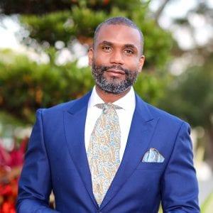 Jamaica Heroes Modernized Project